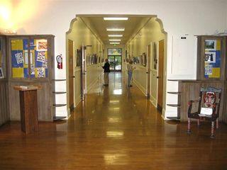 OGS Entrance Door (Medium)